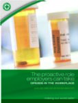 The-Proactive-Role-Employers-Can-Take-Opioids-in-the-Workplace-1.jpg