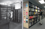NSC Library