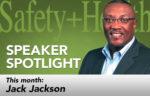 Speaker Spotlight: Jack Jackson