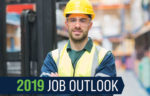 2019 Job Outlook