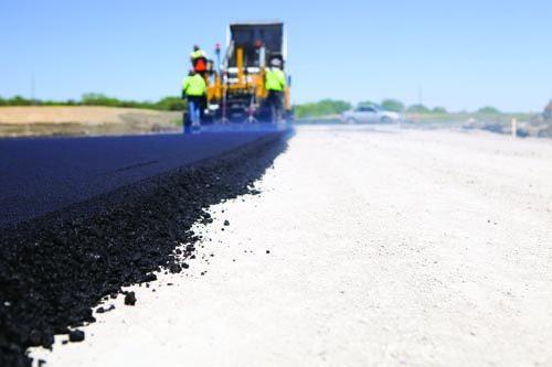 asphalt-workers.jpg