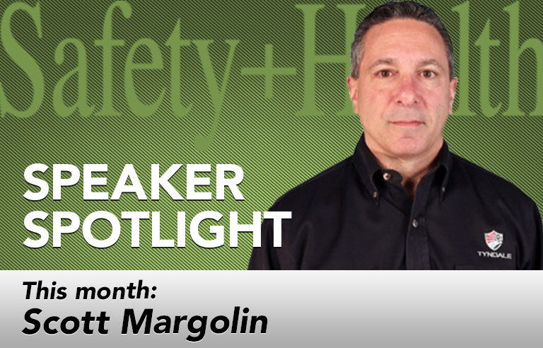 SpeakerSpotlight1019scott768x492.jpg