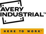 Avery_Industrial_logo-tag-PMS.jpg