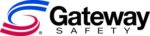 GatewaySafety-logo_hr.jpg