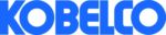 Kobelco-Logo.jpg