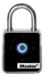 4400ENT-Master-Lock.jpg