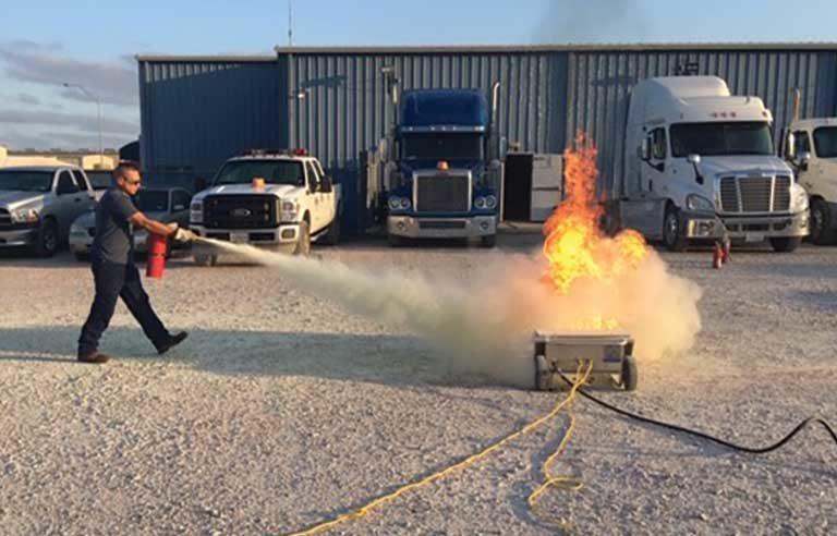Bloom-Fire-Safety-Training.jpg