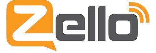 Zello_Logo