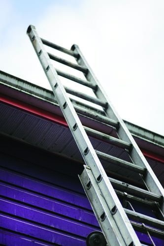 extension-ladder.jpg