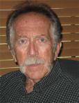Gary Spagnuolo