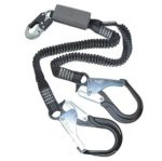 Pure-Safety-Group_Safety-Innovators-image_Infinity_Lanyard