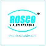 Rosco.jpg