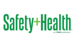 Safety+Health