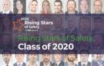 rising-stars2.jpg