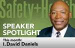 SpeakerSpotlight1120768x492.jpg