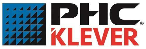 PHC-Klever-Logo-2020.jpg