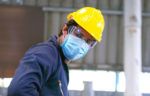 worker-with-face-mask.jpg