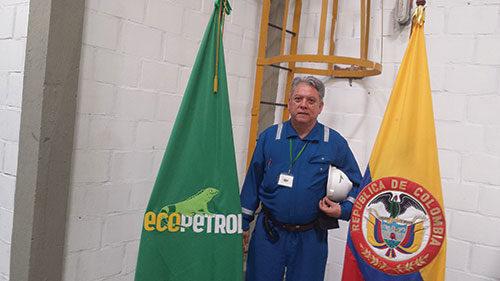 Humberto-1.jpg