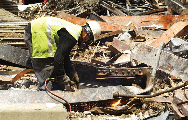 demolition-work.jpg