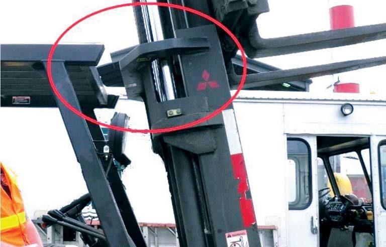 ForkliftOperatorCrushed-9.jpg