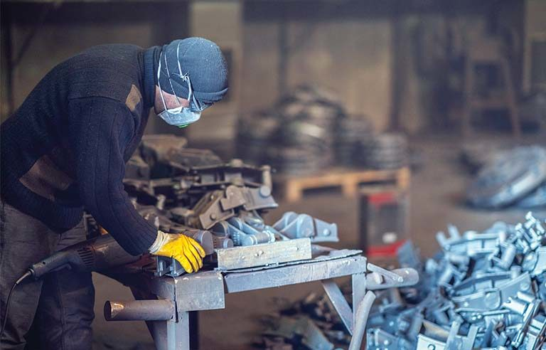 factory-worker.jpg
