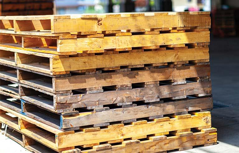 wooden-palletts.jpg