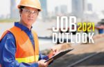 job-outlook.jpg