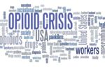 opioids.jpg