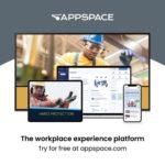 Appspace.jpg