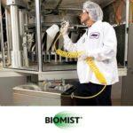 Biomist.jpg