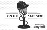 On the Safe Side episode sponsored by Intertek Alchemy
