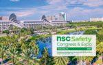 NSC Safety Congress & Expo