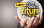 Future of Safety
