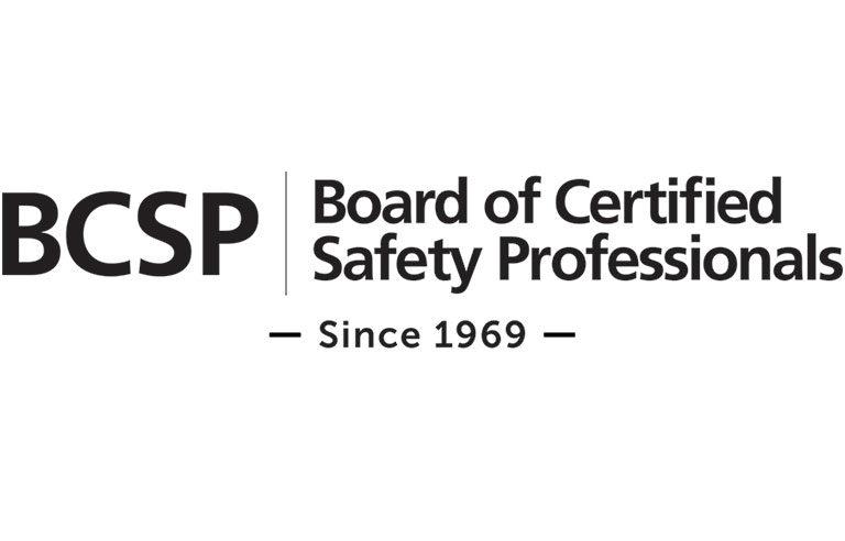 BCSP logo