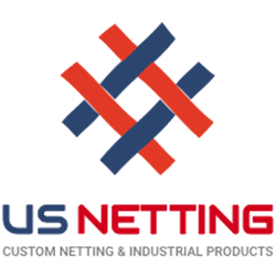 US Netting