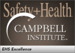 The Campbell Institute