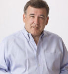 Marc Pacheco