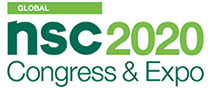 NSC 2020 Congress & Expo