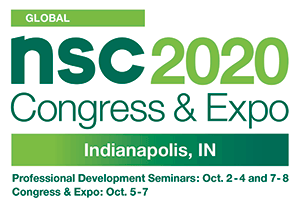 NSC Congress & Expo