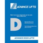 Advance-Lifts.jpg
