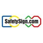 Brimar_SafetySigncom.jpg