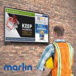 Marlin.png