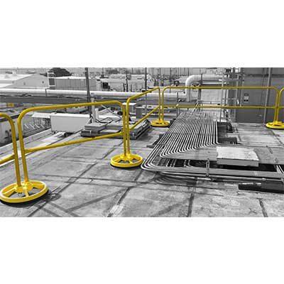 Safety-Rail2.jpg