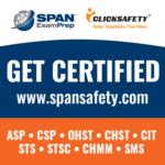 ClickSafety_Span.png