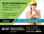 BCSP_APR.jpg