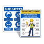 BRIMAR_SafetySign