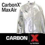 TexTech_CarbonX.jpg