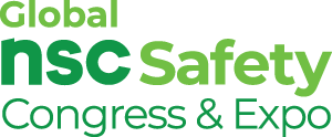 NSC Safety Congress & Expo