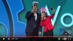 Congress highlights video