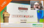 OSHA  Top 10